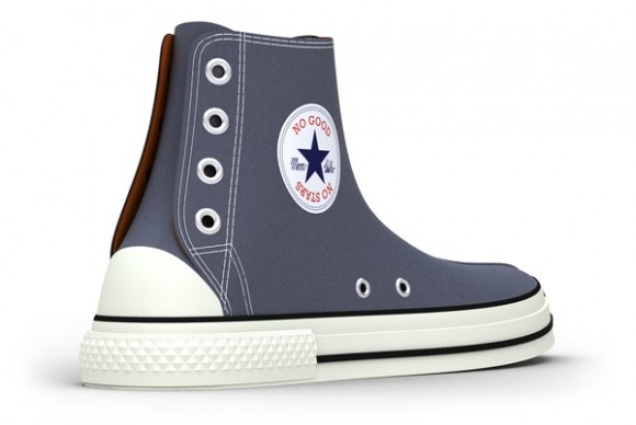 converse-moonwalk2-580x388