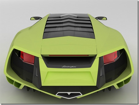 lamborghini07
