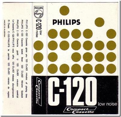 philips 120