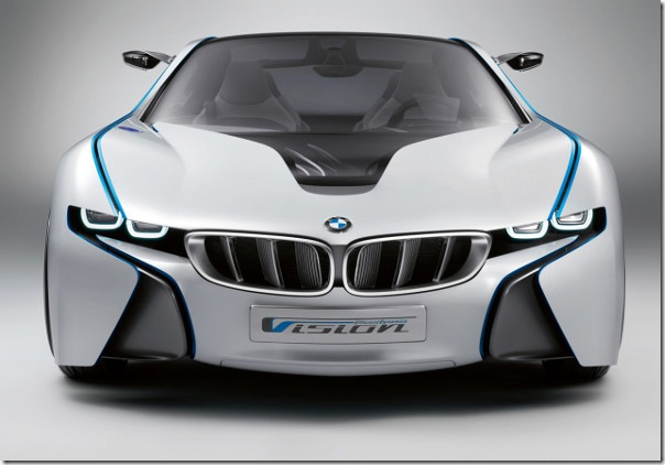 bmw-vision-efficient-dynamics-concept-7