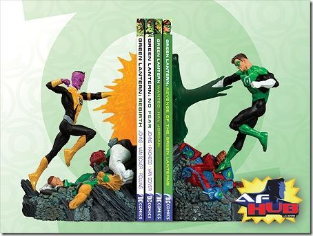 450_sinestro_bookends