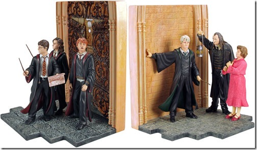 harrypotter-bookends