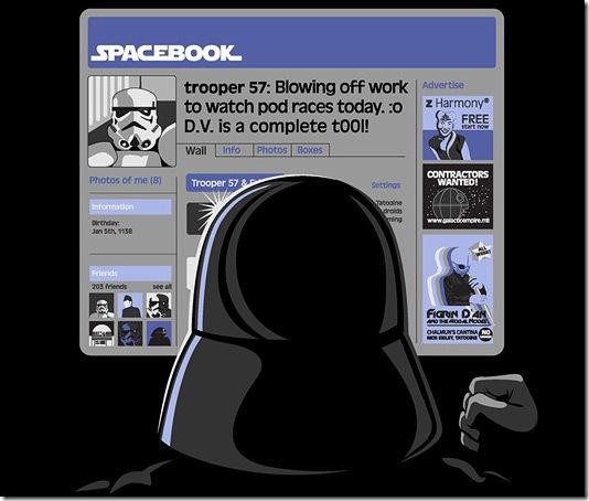 spacebook_dyt