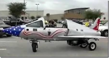 a96918_a567_3-jet-moto