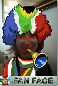 fan-face-1-world-cup-image