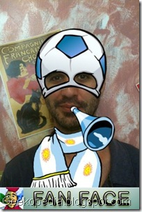 fan-face-2-world-cup-image