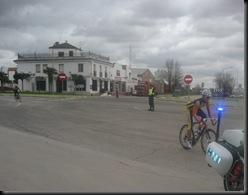 2011-03-27 Marcha cicloturista San Clemente 001