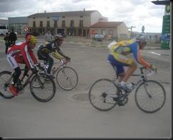 2011-03-27 Marcha cicloturista San Clemente 002