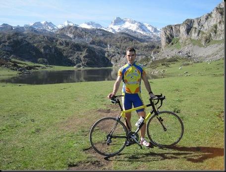 Asturias 2011 211 [50%] [50%]