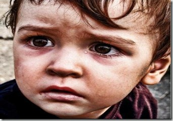 crying_child