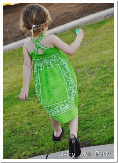 st paddys dress 031