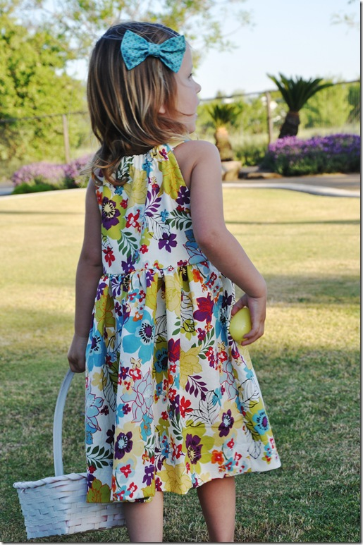 easterdresses 047