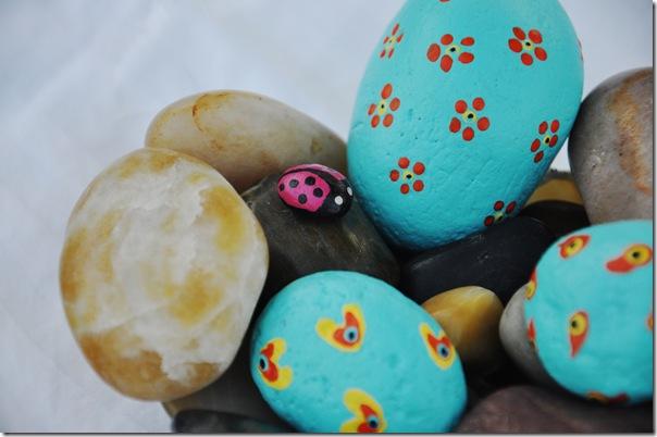 painted rocks 025