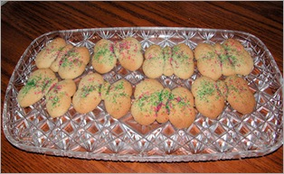 caramelcookies1