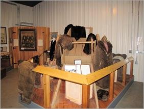 Pembina Museum2