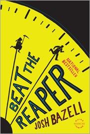 BeattheReaper_yellow