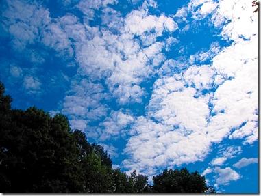 Clouds Yough LR-2