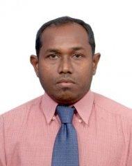 38__320x240_member_11_naeem.y