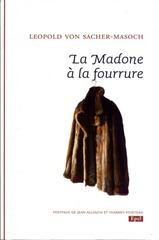 MADONE_FOURRURE