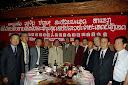 2010 2010 歡迎寮國新大使