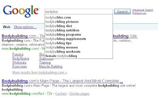 bodybuilding link 2