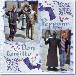 peppone e don camillo