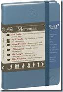 Memoriae_Amis_ferméBI
