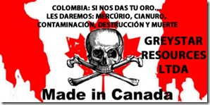 made in canadaES