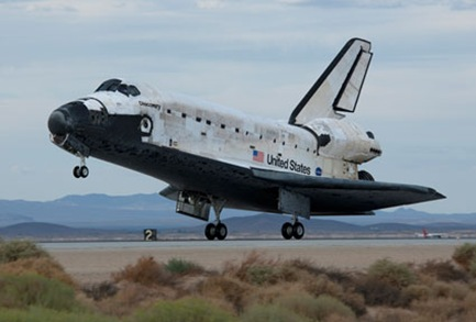 Discovery_STS-128