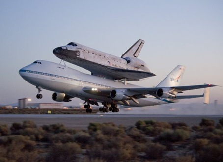 747_modified_NASA