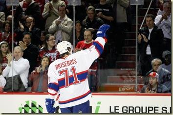 New Jersey Devils v Montreal Canadiens 2c3un-vaan5l