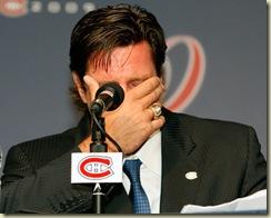 Boston Bruins v Montreal Canadiens zoX_yC_7Kpfl