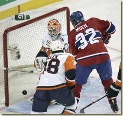 Habs-vs-Islanders11.thumbnail