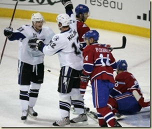 HAbs-Vs-Lightning-05.thumbnail