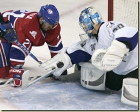 HAbs-Vs-Lightning-10.thumbnail