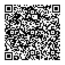 Matins QR contact information
