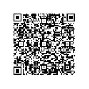 Jims QR contact information