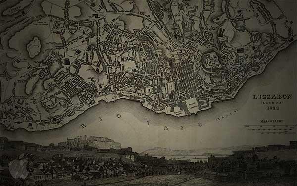 mapa_1844mac_web.jpg