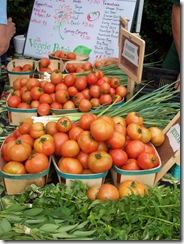 farmers market athens may 2010 011