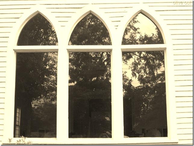 watkinsville church 2010 001