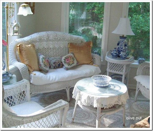 fancy's porch june 2010 008