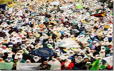 21_5_2003_Jakarta%20demo%202