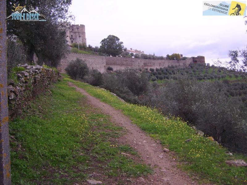 """5ª Maratona BTT """"Cidade de Estremoz"""" 18 de Abril 2010 IMG_0781"""