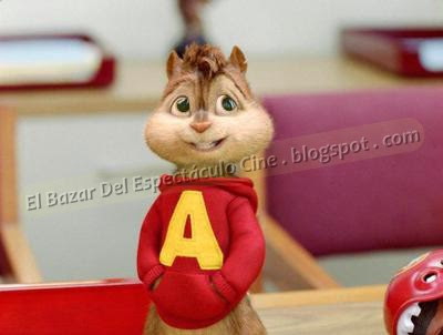 alvin4.jpg