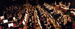 orchestra_scala_def