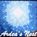 Ardea's Nest