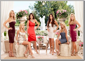 real-housewives-of-beverly-