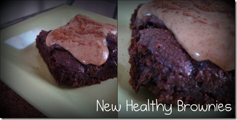 new healthy brownies_2