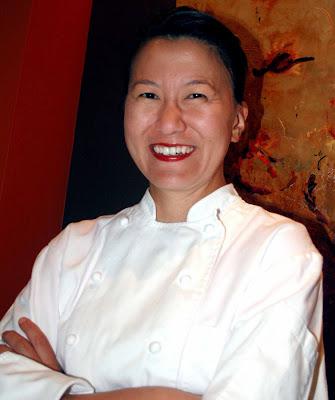 Lisa S Restaurant Sf