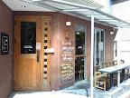 CAFE MAME-HICO (カフェ・マメヒコ)の外観